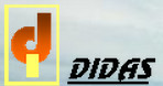Didas International