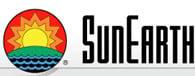SunEarth Inc.