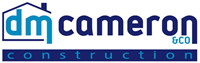 D M Cameron & Company Limited