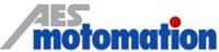 AES Motomation GmbH