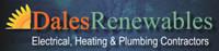 Dales Renewables Ltd
