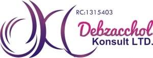 Debzacchol Konsult Ltd