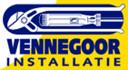 Vennegoor Installatie BV