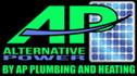 AP Plumbing And Heating