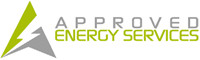 Approved Energy Services Ltd