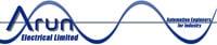 Arun Electrical Ltd