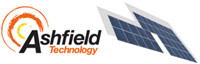 Ashfield Technology