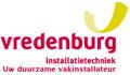 Vredenburg Steenwijk BV
