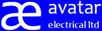 Avatar Electrical Ltd