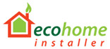 Eco Home Installer Limited
