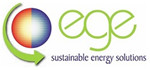 EGE Energy Ltd