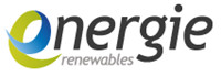 Energie Renewables Ltd