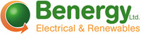 Benergy Electrical & Renewables Ltd