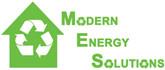 Modern Energy Solutions