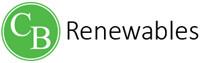 CB Renewables