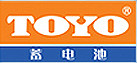 Guangzhou Henda Battery Co., Ltd.