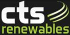 CTS Renewables