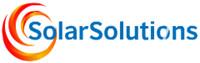Solar Solutions Pvt. Ltd.
