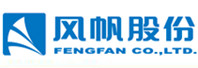 Fengfan Co., Ltd.