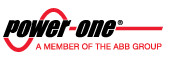 Power-One Inc.