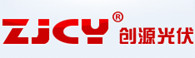 Ningbo Chuangyuan Photovoltaic Technology Co., Ltd.