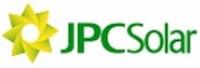 JPC Solar Ltd