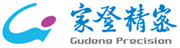 Gudeng Precision Industrial Co., Ltd.