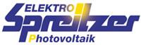 Elektro Spreitzer GmbH