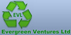 Evergreen Ventures Limited