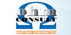 Sistemi Energetici Ohm Consult srl