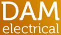 DAM Electrical & Security Ltd