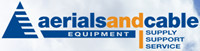 Aerials & Cable Equipment Ltd