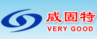 Shenzhen Verygood Cleaning Equipment Co., Ltd