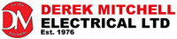Derek Mitchell Electrical Ltd