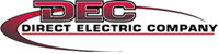 Direct Electric Company