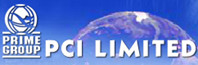 PCI Ltd.