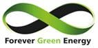 Forever Green Energy Ltd.