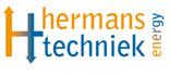 Hermans Techniek Energy BV