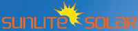 Sunlite Solar Solutions Ltd