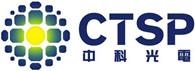 China Technology Solar Power Holdings Ltd.