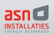 ASN Installaties BV