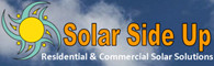 Solar Side Up, LLC