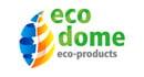 Ecodome BV