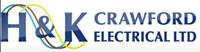 H and K Crawford Electrical Ltd