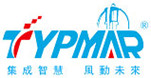 Shenzhen TYPMAR Wind Energy Technology Co., Ltd.