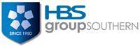 HBS Group Southern Ltd
