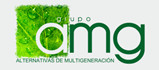 Grupo AMG Renovables SL