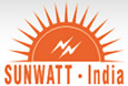 Sunwatt Soltech (P) Ltd.
