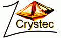 Crystec Technology Trading GmbH