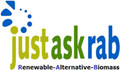 Just Ask RAB Ltd.